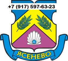 Грузоперевозки Ясенево - по Москве, на дачу, недорого | Тонна-СВ
