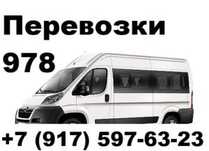Перевезти покойного в Курск из Москвы, автомобиль, машина, микроавтобус