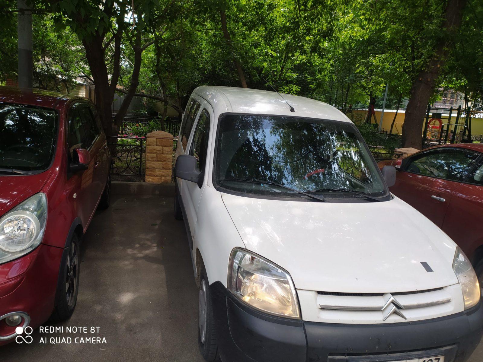 Аренда авто с водителем в Москве.
