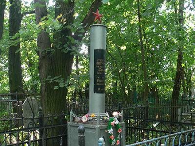 Москва Алексин ритуальная перевозка тела.