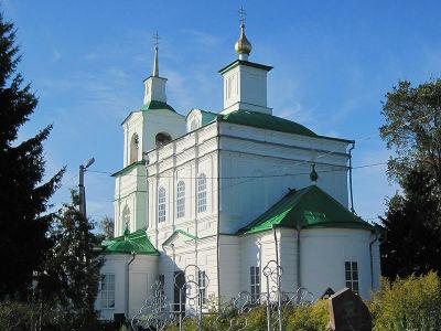 Москва Белев ритуальная перевозка тела.