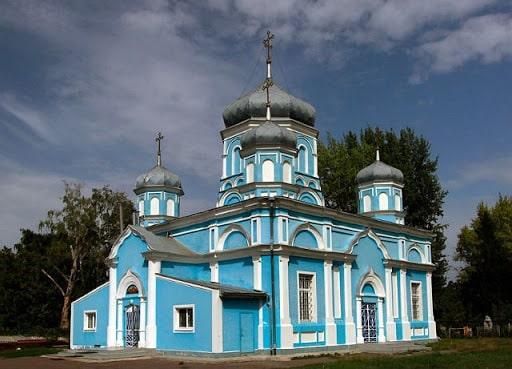 Москва Бобров ритуальная перевозка.