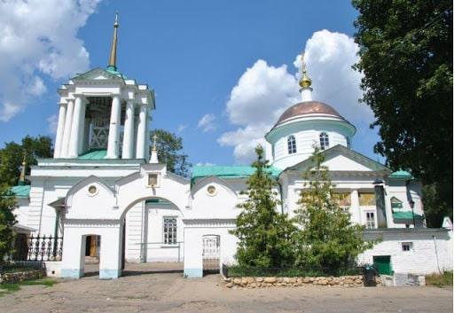Москва Богородицк ритуальная перевозка тела.