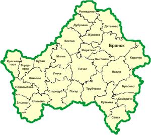 Брянск ритуальные услуги и Брянская область.
