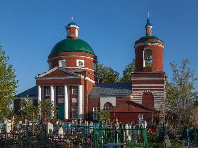 Москва Данков ритуальная перевозка.
