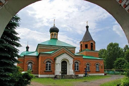 Москва Дятьково ритуальная перевозка.