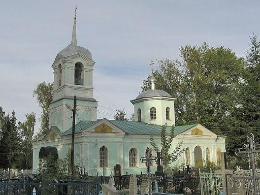 Москва Дмитриев ритуальная перевозка.