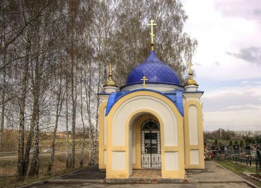 Москва Елец ритуальная перевозка.