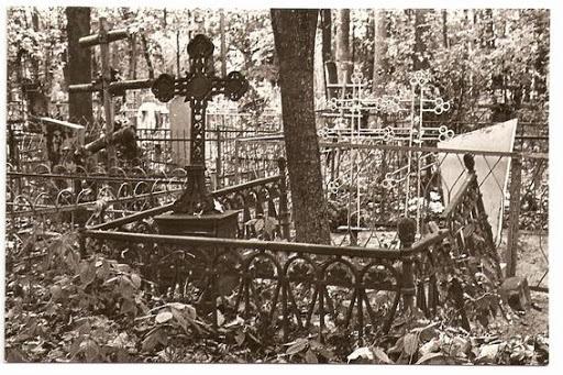 Москва Жиздра ритуальная перевозка тела.