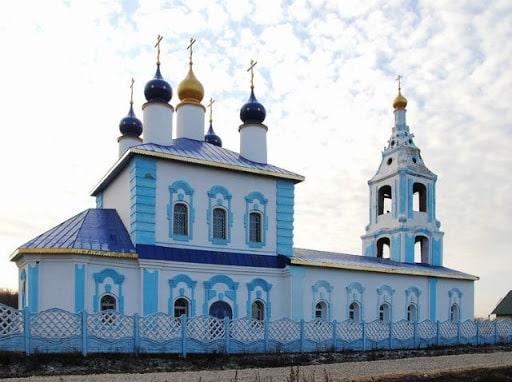Москва Кимовск ритуальная перевозка тела.