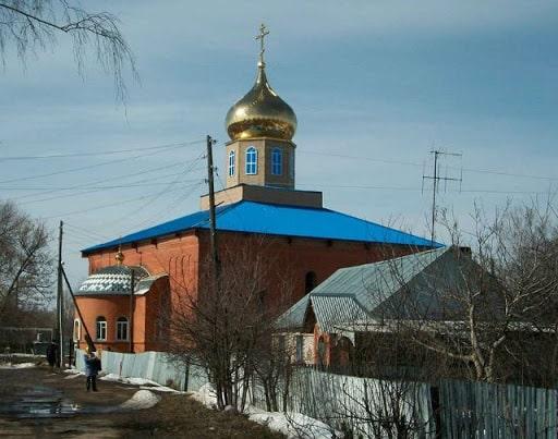 Москва Киреевск ритуальная перевозка тела.