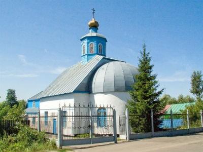 Москва Котовск ритуальная перевозка умершего.