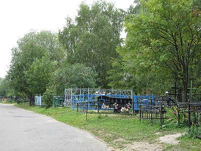 Москва Курчатов ритуальная перевозка.