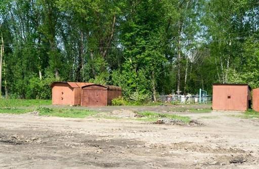 Москва Сухиничи ритуальная перевозка тела.