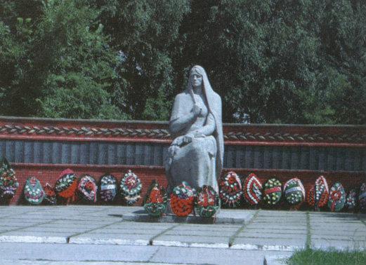 Москва Тамбов ритуальные перевозки.