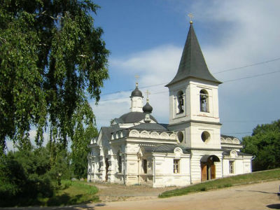 Москва Таруса ритуальная перевозка тела.
