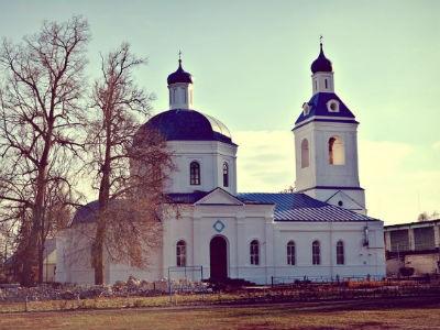 Москва Трубчевск ритуальная перевозка.