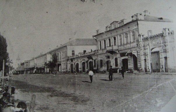 Москва → Трубчевск ритуальные услуги: доставка гроба с телом на похороны в Трубчевский район